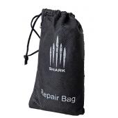 Ремкомплект для надувной SUP доски Shark Repair Bag