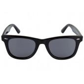 Солнцезащитные очки Mistral Sunglasses, Cat.3, Black