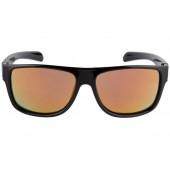 Солнцезащитные очки Mistral Sunglasses, Cat.3, Red-Yellow