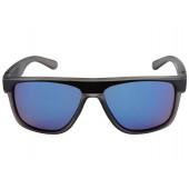 Солнцезащитные очки Mistral Sunglasses, Cat.3, Blue