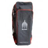 Сумка-рюкзак для надувной SUP-доски с колесами Shark Wheeled Backpack