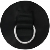 Запчасть Shark D-Ring PVC