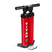 Насос для SUP доски Red Paddle Co Titan Pump (High Pressure)