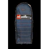 Сумка-рюкзак для надувной SUP-доски с колесами Red Paddle Co All-Terrain SUP Bag