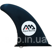 Плавник для SUP Aqua Marina Large Center Fin, 9