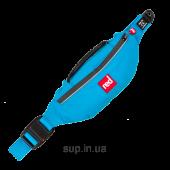 Спасательный жилет Red Original Airbelt Personal Flotation Device (PFD), blue
