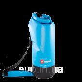 Гермомешок  Red Original Roll Top Dry Bag, 30L, aqua blue
