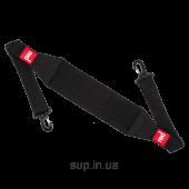 Транспортировочный ремень Red Original Adjustable Paddle Board Carry Strap