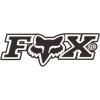 F.O.X.