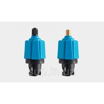 Адаптер для насоса Aqua Marina Inflatable SUP Valve Adaptor-5