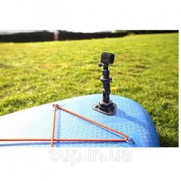 Крепление экшн-камеры Aqua Marina Action Camera Mount Kit boom-2