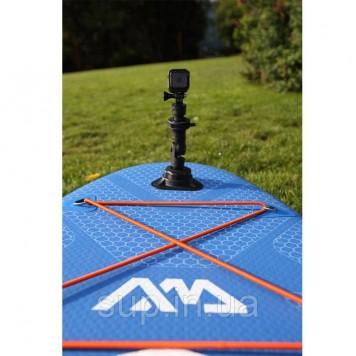 Крепление экшн-камеры Aqua Marina Action Camera Mount Kit boom-1