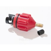 Адаптер для насоса Red Paddle Co Schrader Vale Adaptor