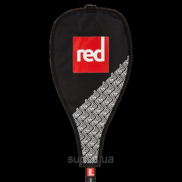 Чехол для SUP весла Red Paddle Co Paddle Blade Cover-1