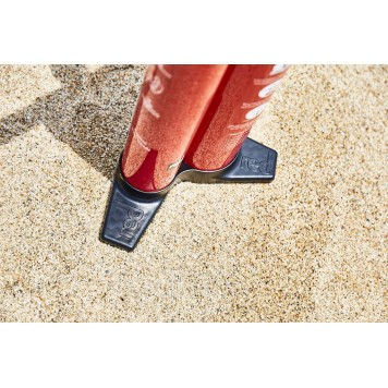Насос для SUP доски Red Paddle Co Titan Pump (High Pressure)-5