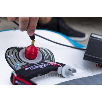 Адаптер для насоса Red Paddle Co Schrader Vale Adaptor-3