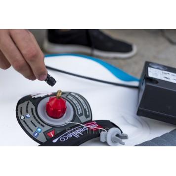 Адаптер для насоса Red Paddle Co Schrader Vale Adaptor-5
