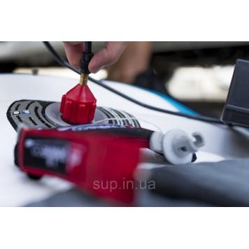 Адаптер для насоса Red Paddle Co Schrader Vale Adaptor-6