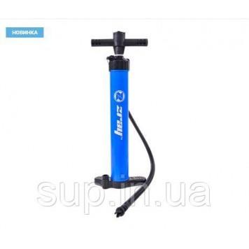 Насос для SUP доски Z-Ray SUP Pump 2019, арт. 29P453
