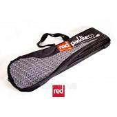 Чехол для SUP весла Red Paddle Co Travel Paddle Bag, 3pc