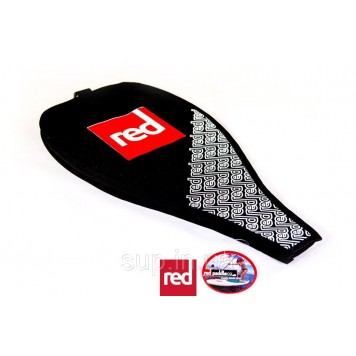 Чехол для SUP весла Red Paddle Co Paddle Blade Cover