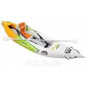 """Каяк надувной Aqua Marina Kayak Betta 10'3"""", 2020, HM-312"""