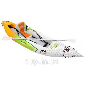 Каяк надувной Aqua Marina Kayak Betta, 2020, HM-312