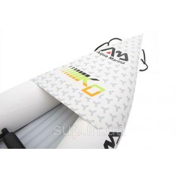 Каяк надувной Aqua Marina Kayak Betta, 2020, HM-312-6