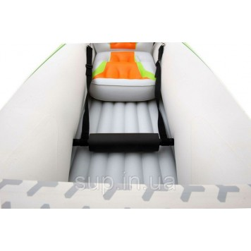 Каяк надувной Aqua Marina Kayak Betta, 2020, HM-312-5
