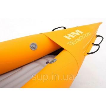 Каяк надувной Aqua Marina Kayak Betta, 2020, HM-312-4