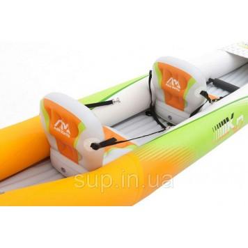 Каяк надувной Aqua Marina Kayak Betta, 2020, HM-312-3