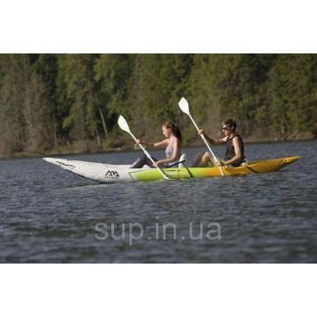Каяк надувной Aqua Marina Kayak Betta, 2020, HM-312-2