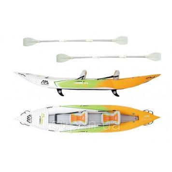 Каяк надувной Aqua Marina Kayak Betta, 2020, HM-312-1