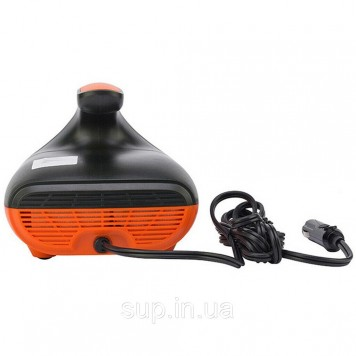 Электронасос для SUP доски Auto Electric Pump Inflator/Deflator 12V, 20psi, HB-53A-2