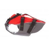 Спасательный жилет для собаки Red Original Dog PFD - XS