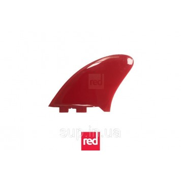 Плавник Red Paddle Co Twin Click Fin