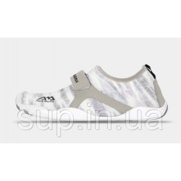Гидрообувь Aqua Marina Omare Aqua Shoes, grey, 44/45, 2018
