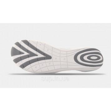 Гидрообувь Aqua Marina Omare Aqua Shoes, grey, 44/45, 2018-5