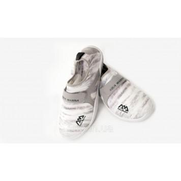 Гидрообувь Aqua Marina Omare Aqua Shoes, grey, 44/45, 2018-4