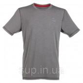 Футболка Red Original Men's Performance T-Shirt XL, серый