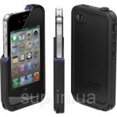 Аквапак Lifeproof fre Waterproof Protective Case For Apple iPhone 4/4S, black