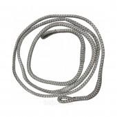 Веревка для кайт-планки Chicken Loop Depower Rope 1