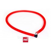 Шланг к насосу Red Paddle Co Hose (fits all RPC pumps)
