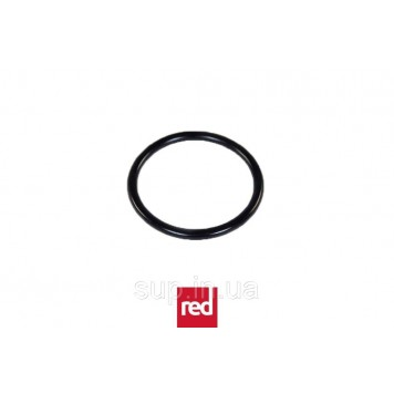 Уплотнение поршня насоса Red Paddle Co (большое, диаметр 88 мм), шт