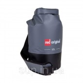 Гермомешок Red Original Roll Top Dry Bag, 10L, charcoal