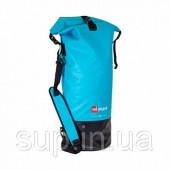 Гермомешок  Red Original Roll Top Dry Bag, 60L, aqua blue