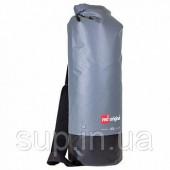 Гермомешок  Red Original Roll Top Dry Bag, 30L, charcoal