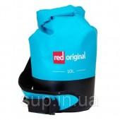 Гермомешок Red Original Roll Top Dry Bag, 10L, aqua blue