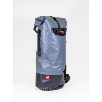 Гермомешок Red Original Roll Top Dry Bag, 60L, charcoal-1