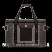 Сумка-холодильник Red Original Coolbag, 30L